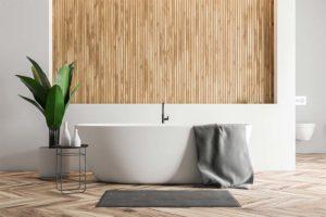 Bathtub Plant