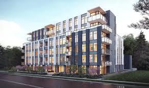 Condo Housing